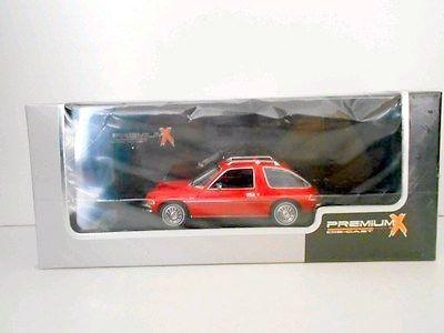 Premiumx prd125 amc pacer 1975 rot