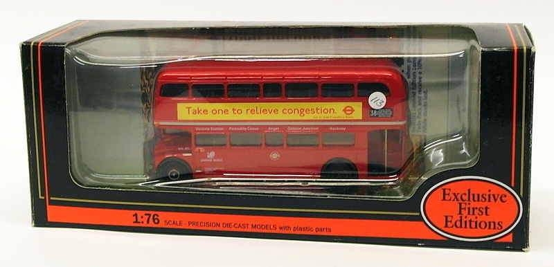 EFE-1-76-Scale-Model-Bus-25506D-RML-Routemaster-Beatties-Special