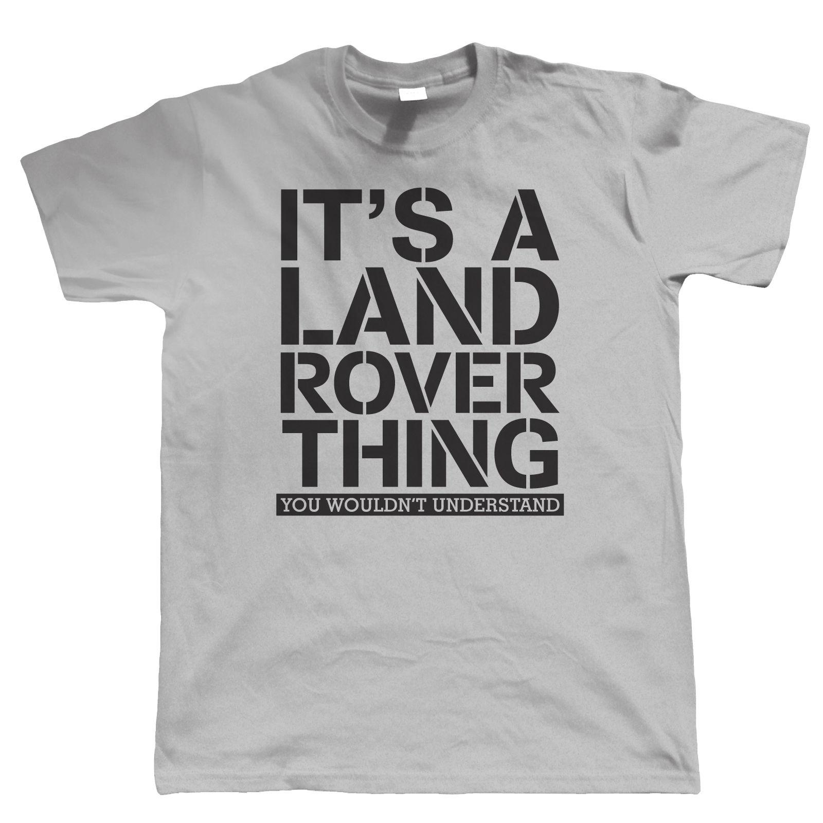 colors multiple shirt series ii rover land iii british i men sizes bhp landrover ebay t shirts