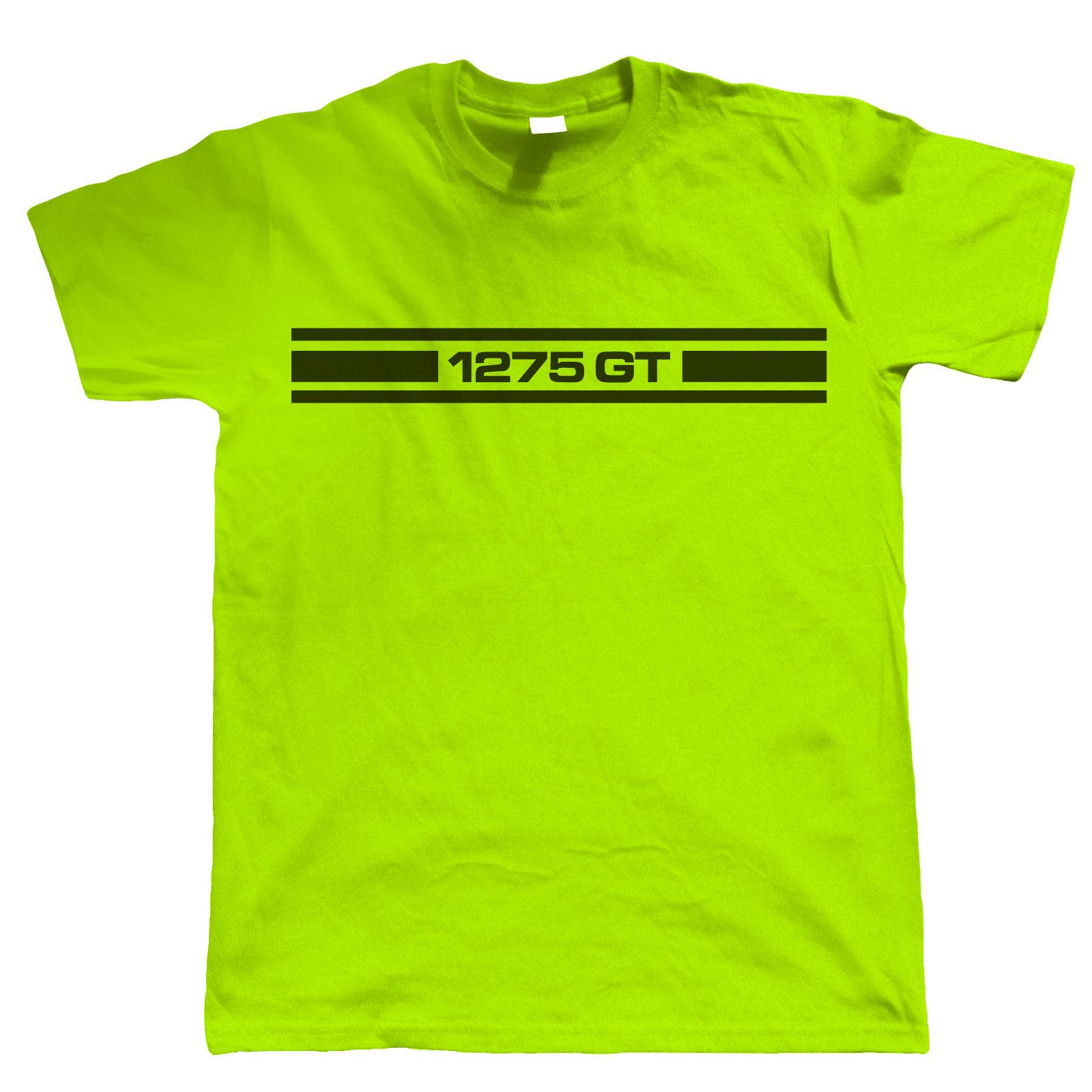 1275-GT-Stripes-Mens-Classic-Mini-T-Shirt-Clubman-A-Series