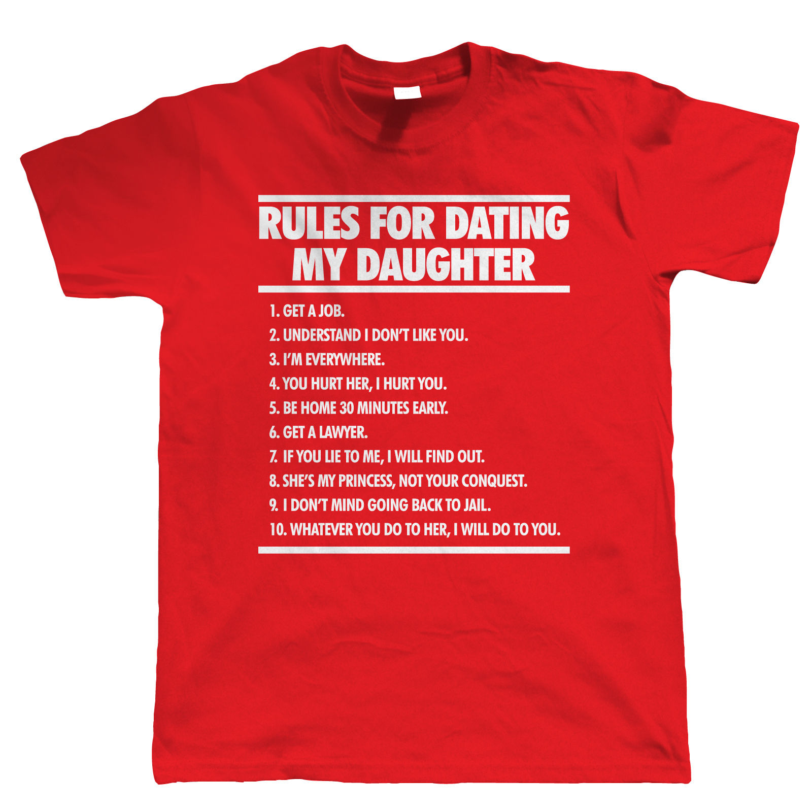 capitalization of mom and dad rules for dating