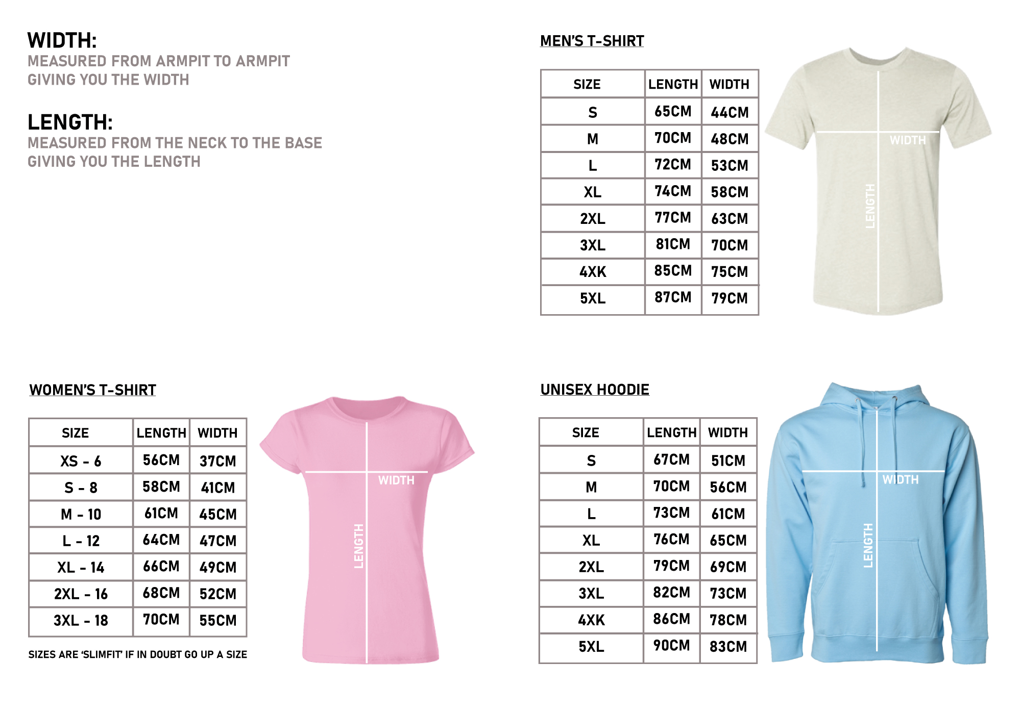 La santé mentale de sensibilisation NEUF Coton GRIS LADY T-Shirt