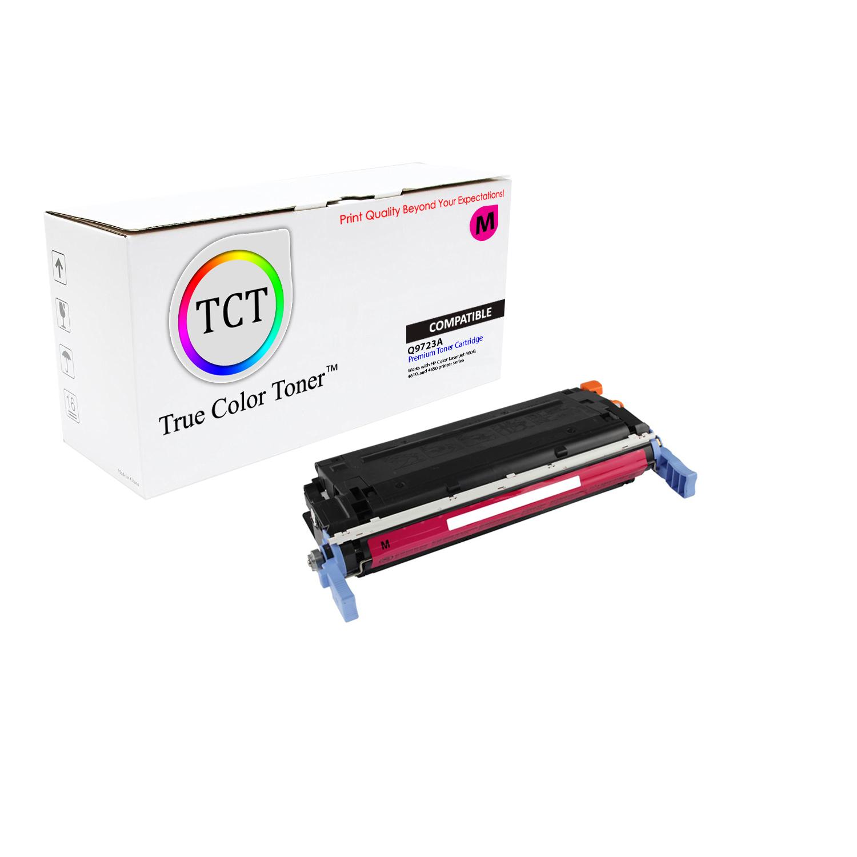 3 C9721A C9722A C9723A Toner for HP Color LaserJet 4600n 4650n 4600dn 4650dn