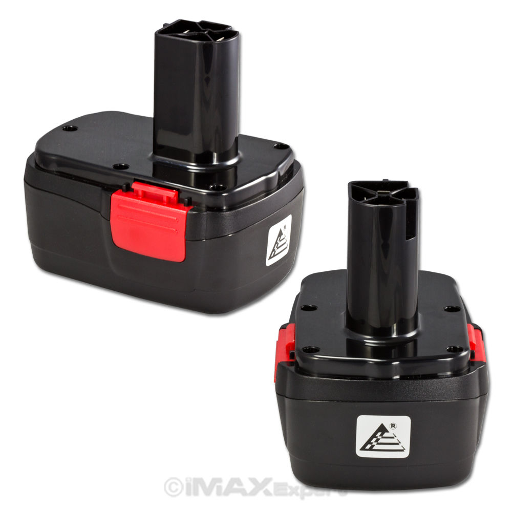 2 Extended 3.0AH 9.6V Battery for MAKITA 9000 632007-4 Power Tool