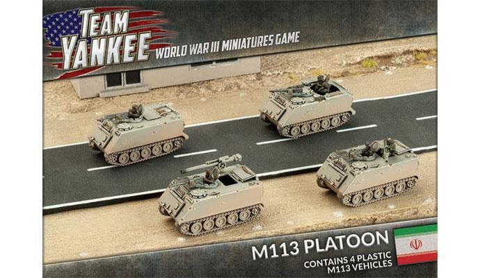 MTC 1373//34-35-6-751-311 Brake Pad Sensor Front 34-35-6-751-311 MTC 1373 for BMW Models