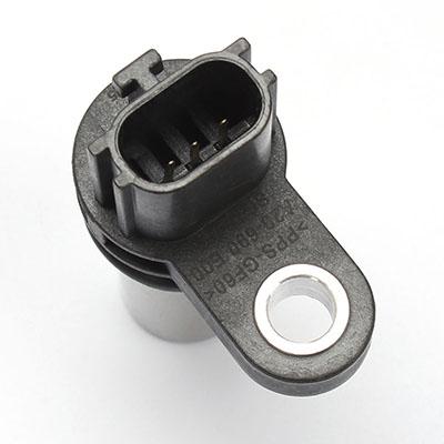 new 23731 6n21a crank crankshaft cam camshaft position sensor for nissan 2 5l ebay. Black Bedroom Furniture Sets. Home Design Ideas