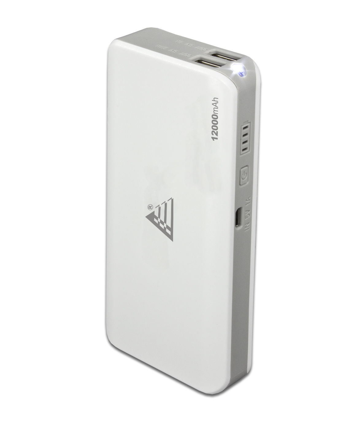 how to charge your iphone 12000mah external backup battery power bank charger iphone 3001