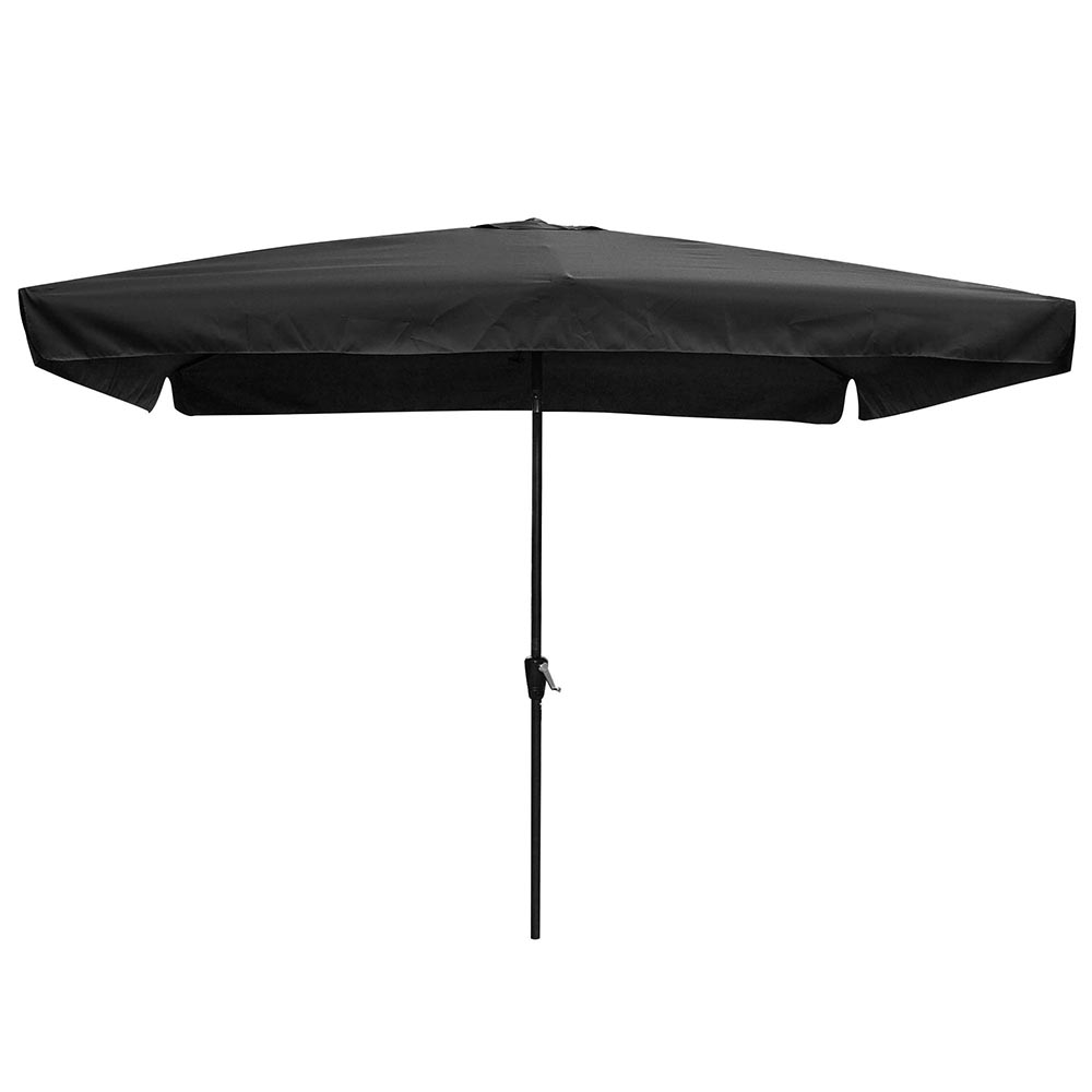 2-5m-2-7m-3m-Round-Square-Garden-Parasol-Shade-Outdoor-Patio-Umbrella-Crank-Tilt thumbnail 139