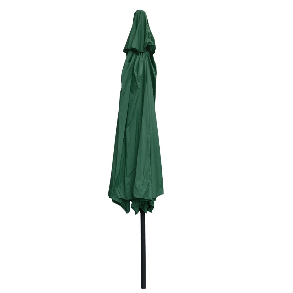 2-5m-2-7m-3m-Round-Square-Garden-Parasol-Shade-Outdoor-Patio-Umbrella-Crank-Tilt thumbnail 258
