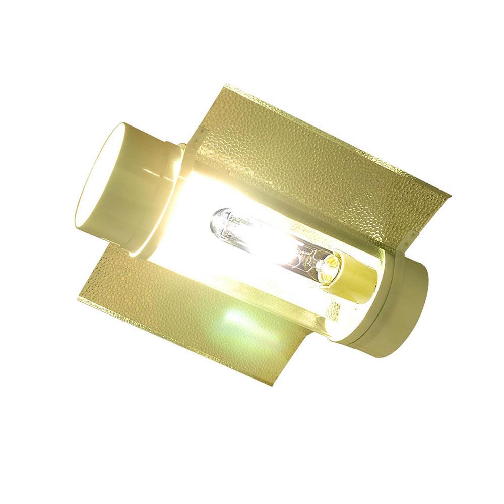 250w 400w 600w Hps Mh Grow Lights Dual Spectrum