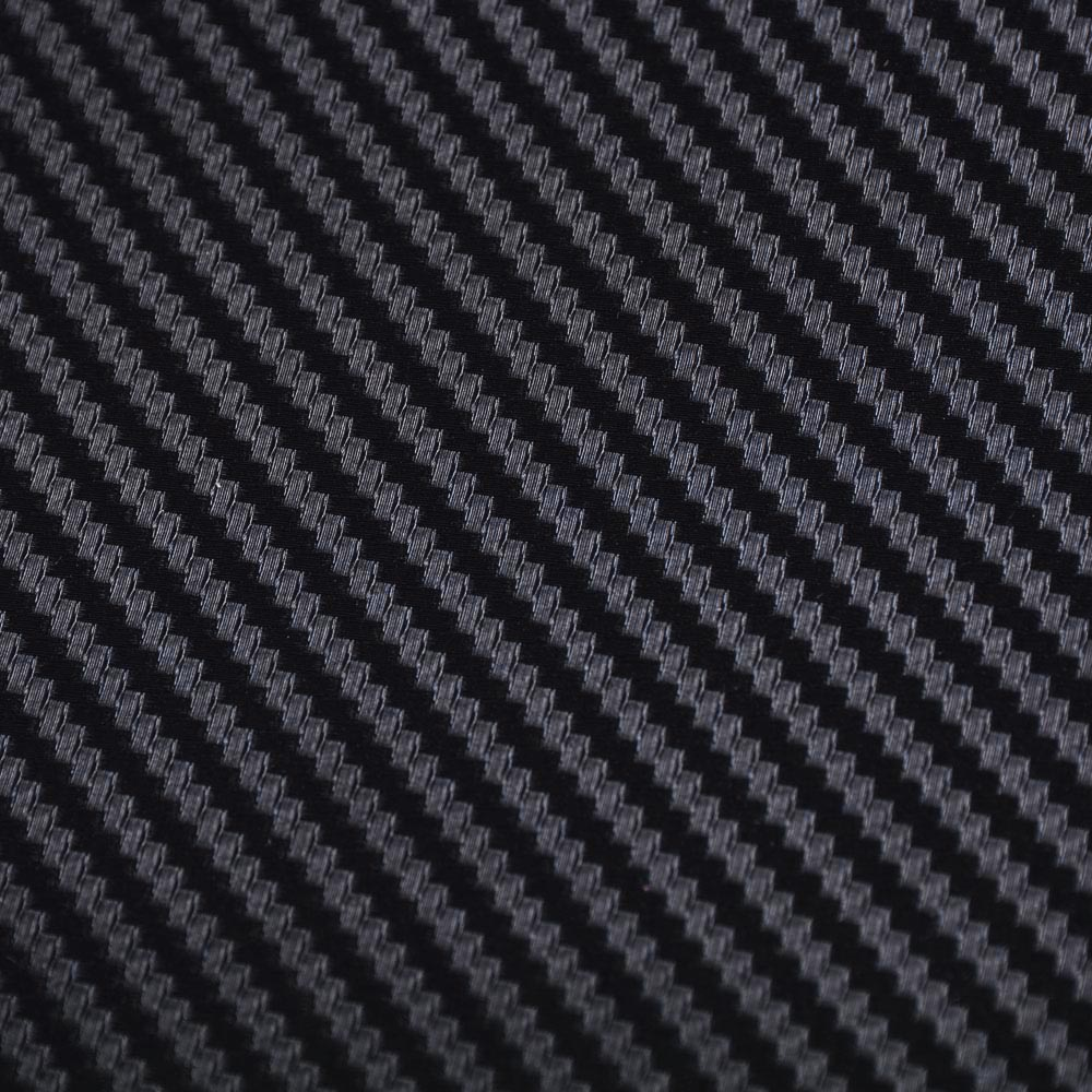 Car Wrap Vinyl >> 3D 4D Black Carbon Fibre Vinyl Wrap Film Sticker Air release Free 2/3/5m x 1.5m | eBay