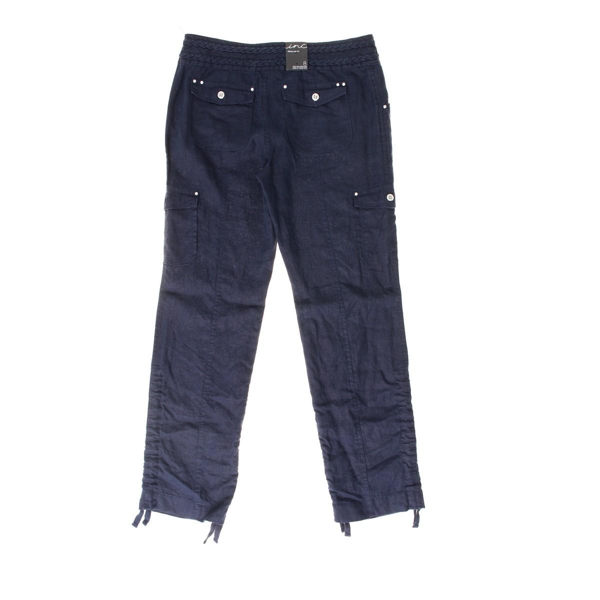 Lastest 28 Beautiful Navy Cargo Pants Womens U2013 Playzoa.com