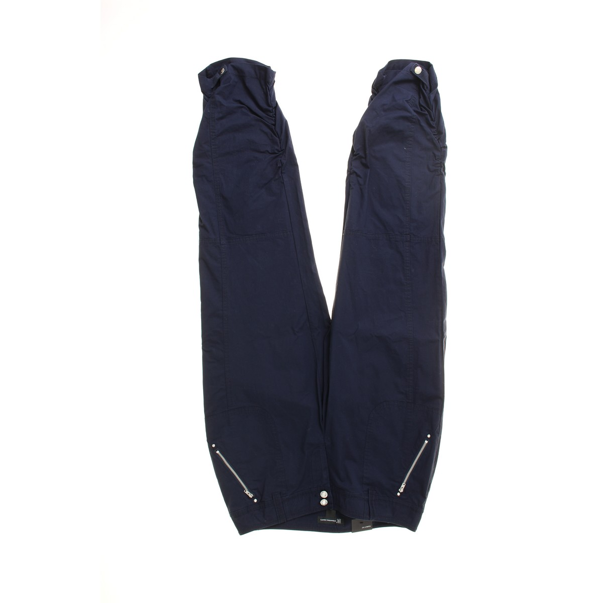 Creative 25 Lastest Cargo Pants Womens Old Navy U2013 Playzoa.com