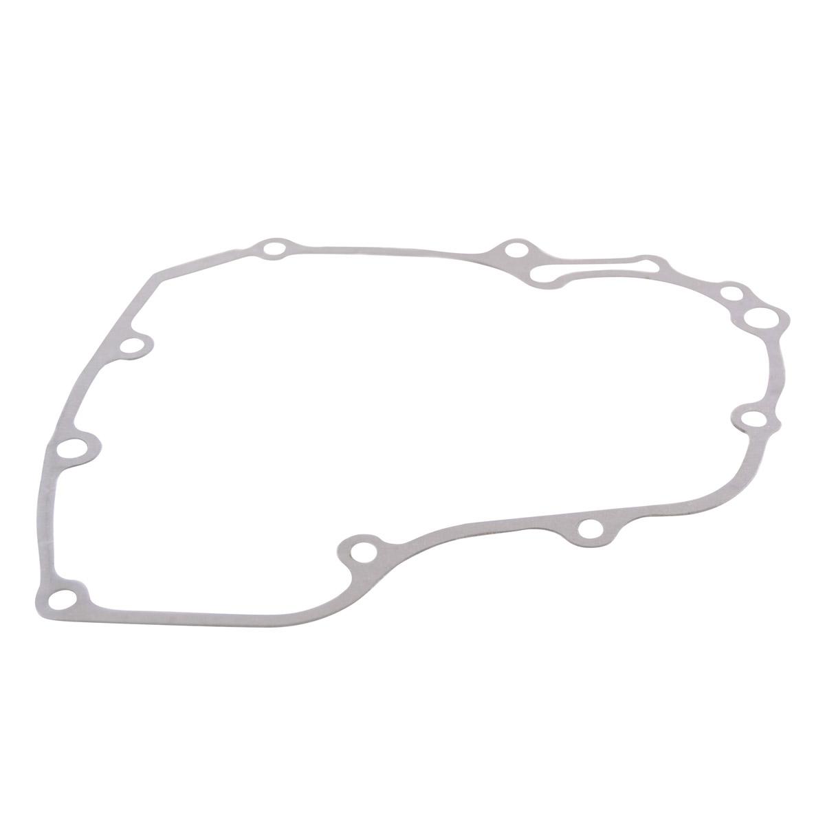 Stator Crankcase Cover Gasket For Honda TRX 450 Sportrax
