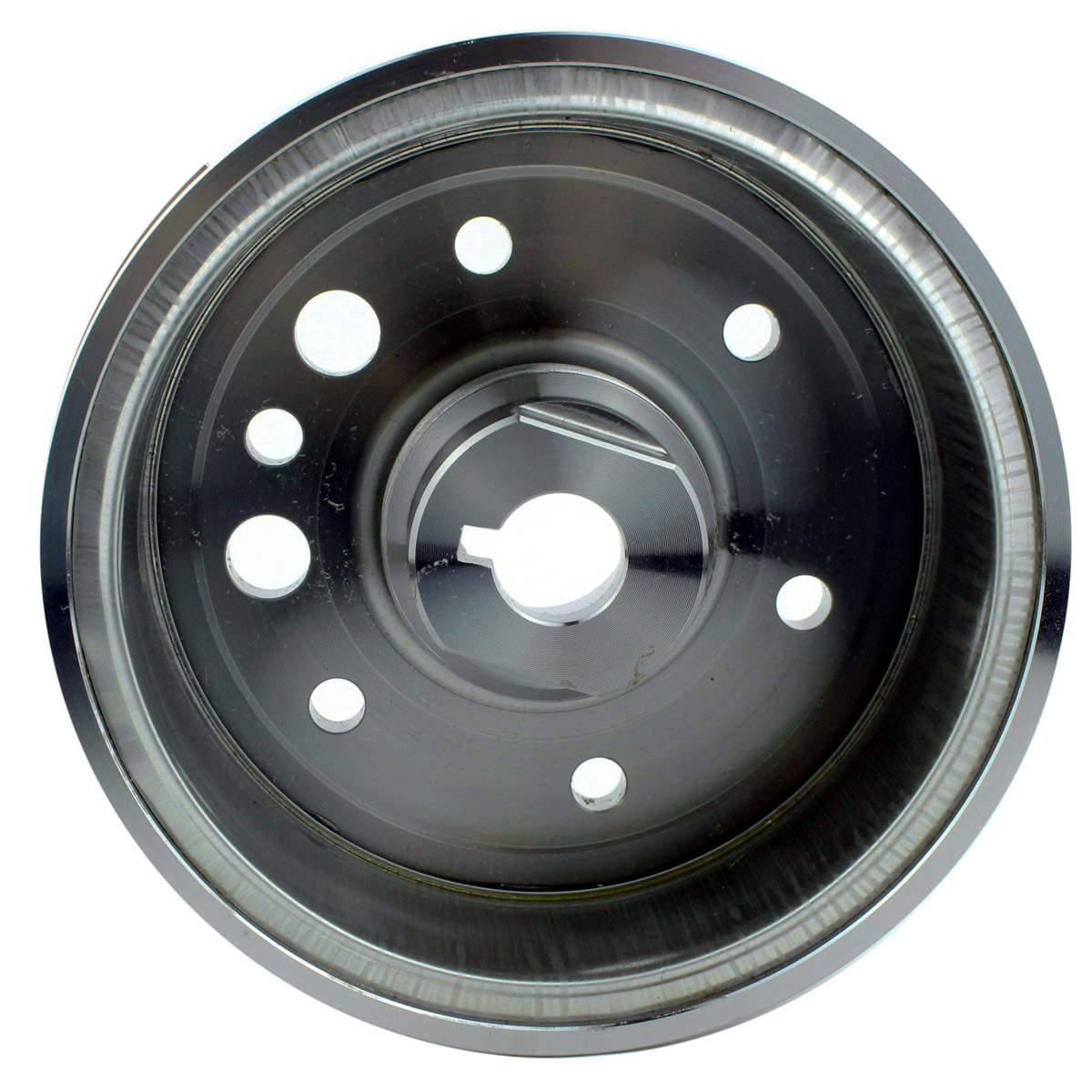 Kit-Flywheel-Puller-Stator-Arctic-Cat-TBX-TRV-400-4x4-Auto-2004-2005-2006
