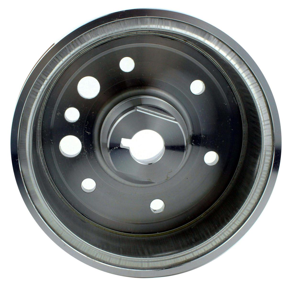 Kit-Flywheel-Flywheel-Puller-Gasket-For-Arctic-cat-TBX-400-4x4-Auto-2004-2005
