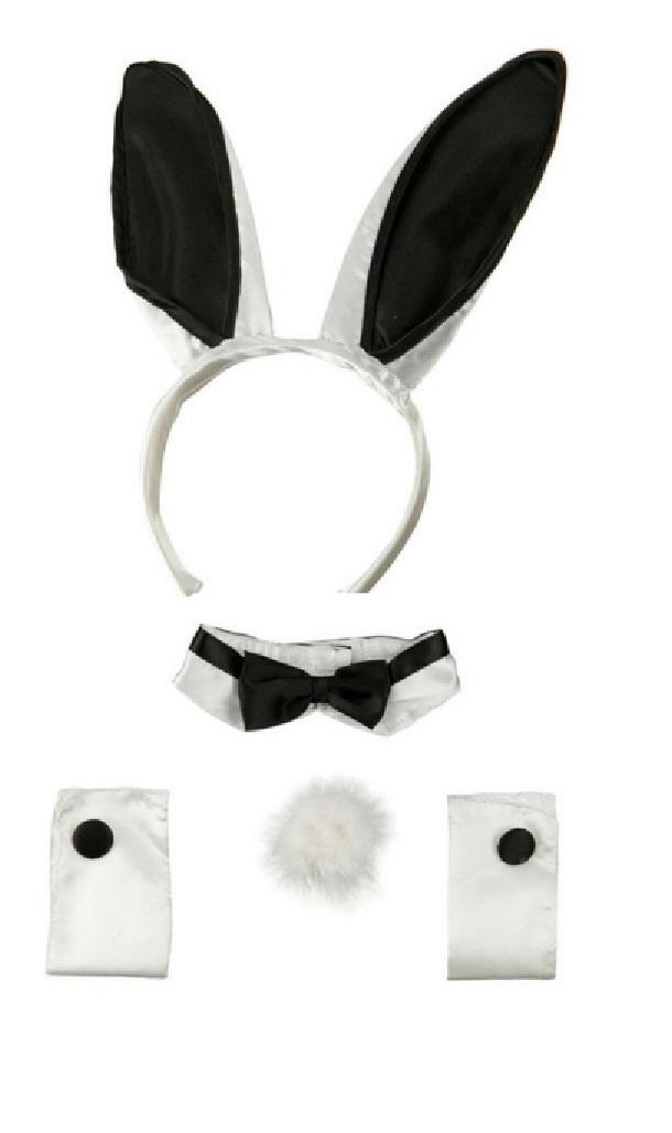 playboy bunny accessory
