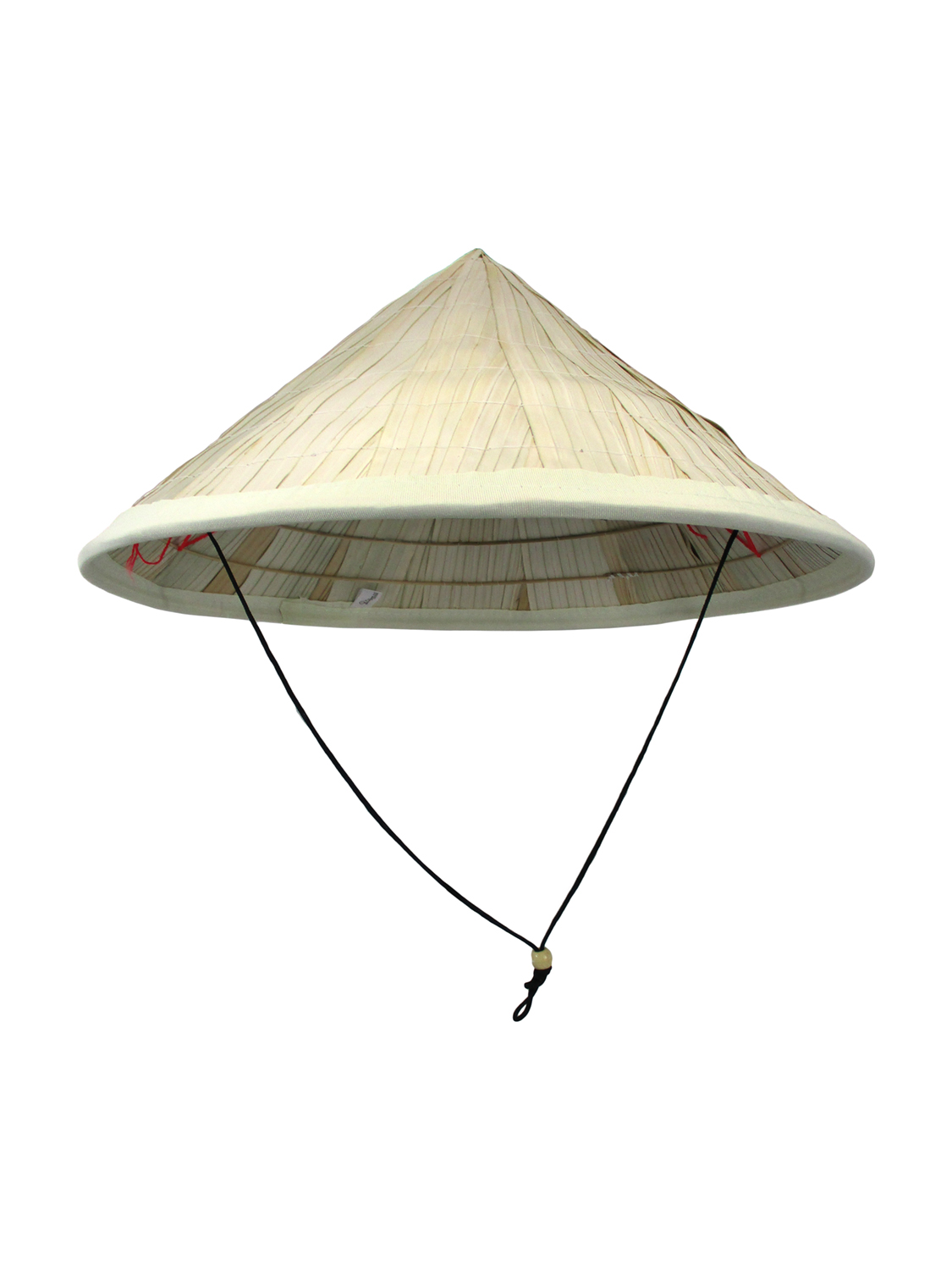 ee0237e5719 Coolie Hat Asian Conical Japanese Large Straw Bamboo Sun Rice Farmer Costume