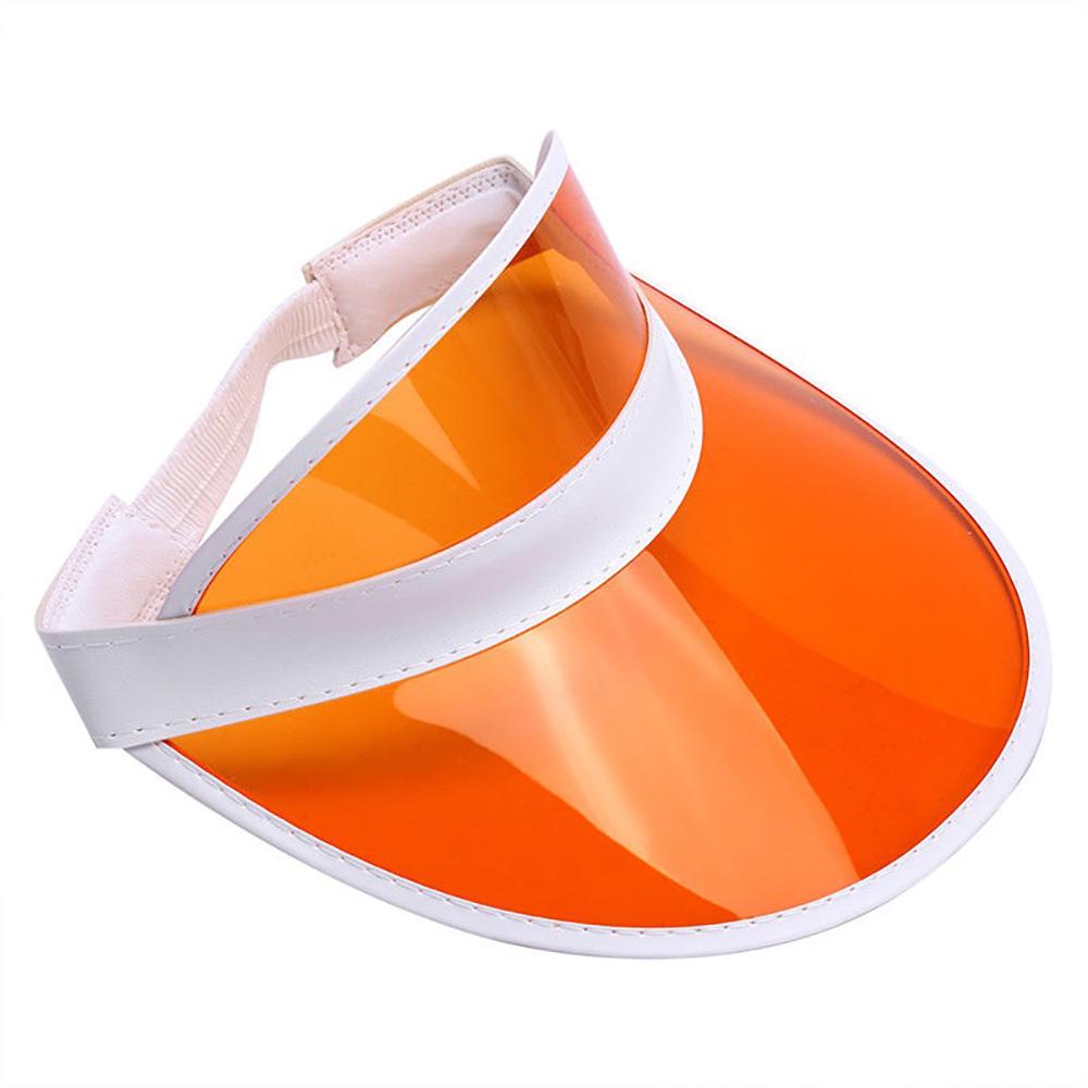 Visor Hats Ebay - Parchment N Lead 517b73dfda0