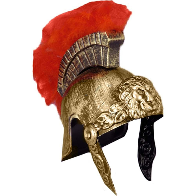 roman gladiator helmet spartan warrior trojan greek blue spartan head logo msu spartan head logo