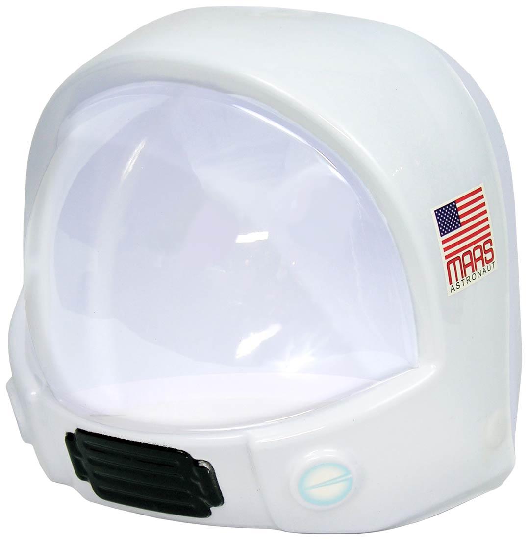astronaut space helmet - photo #27