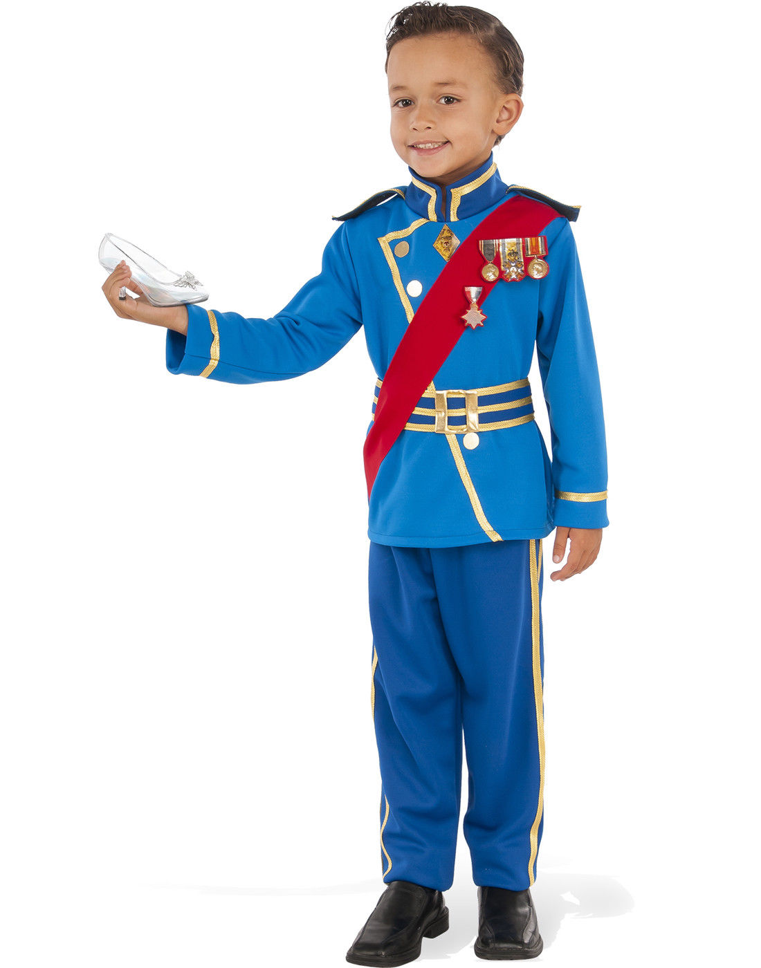 Child Boys Fairy Tail Royal Prince Royalty Prince Charming Halloween Costume  sc 1 st  eBay & Child Boys Fairy Tail Royal Prince Royalty Prince Charming Halloween ...
