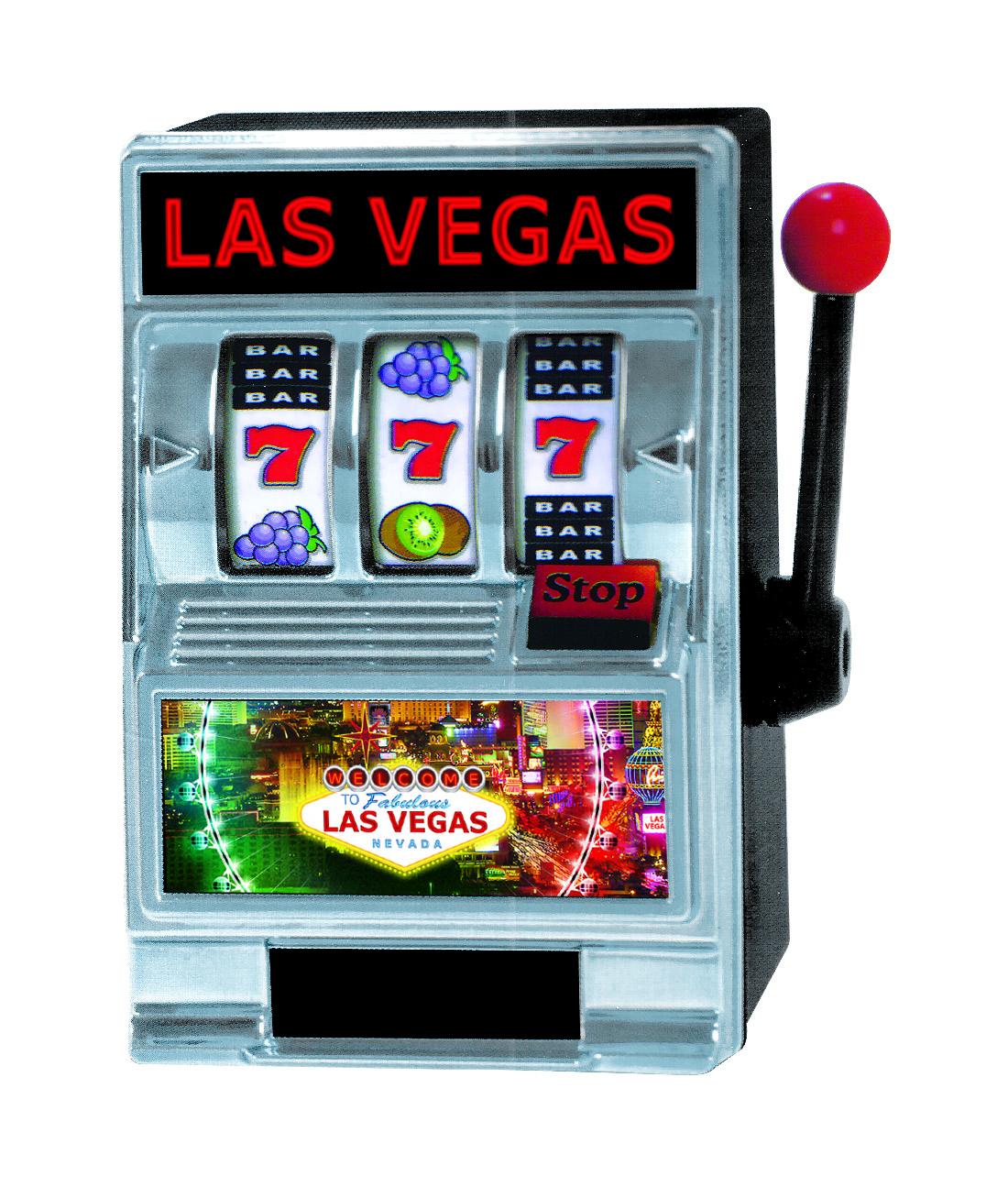 Slot machine money bank internet gambling business for sale