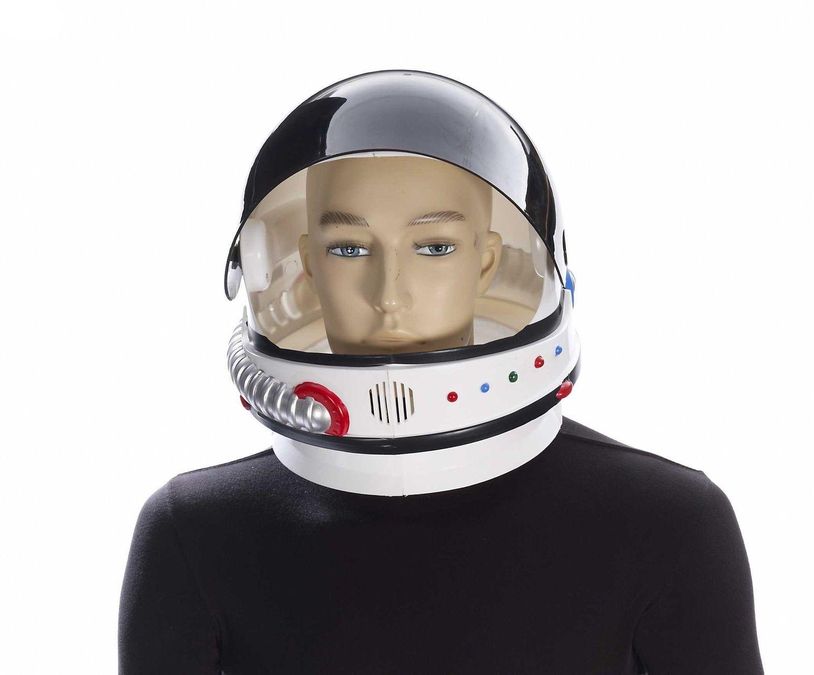 astronaut space helmet - photo #14
