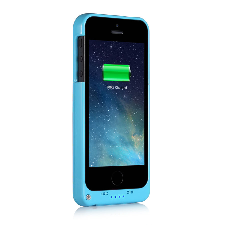 Charger Case Iphone  Walmart