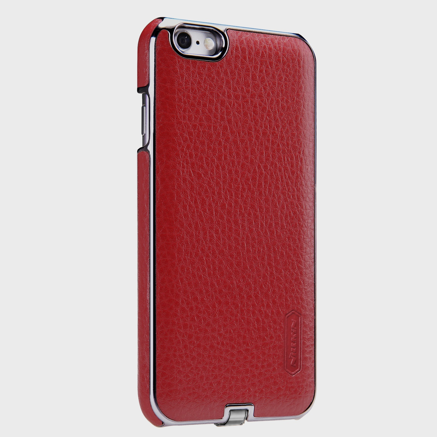 Qi Charging Case For Iphone