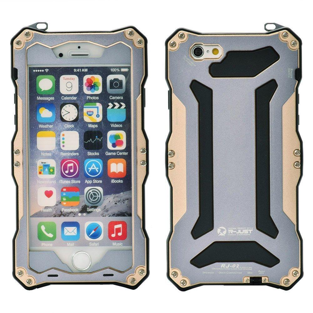 r just iphone 6 case 545a5145375f