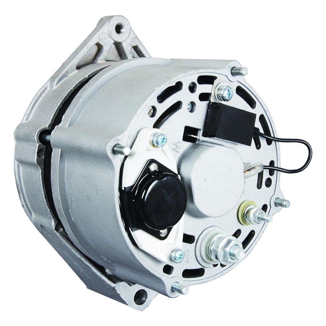 John Deere 24 Volt Alternator Bmw Z3 Audio Wiring Diagrams Toshiba ...