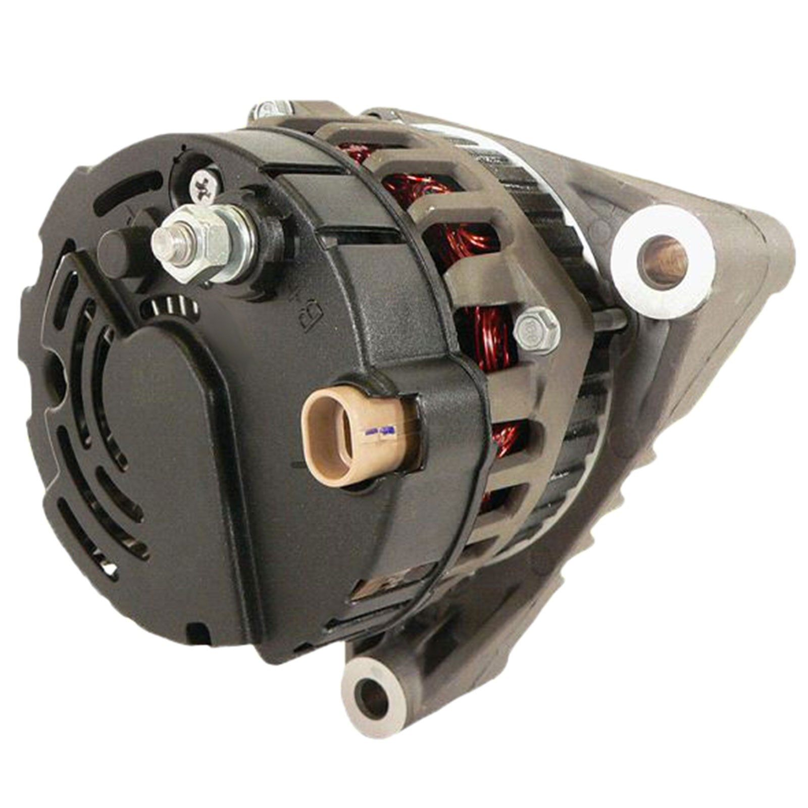 htm extra image elec pelican techarticles volvo replacement parts diy alternator large