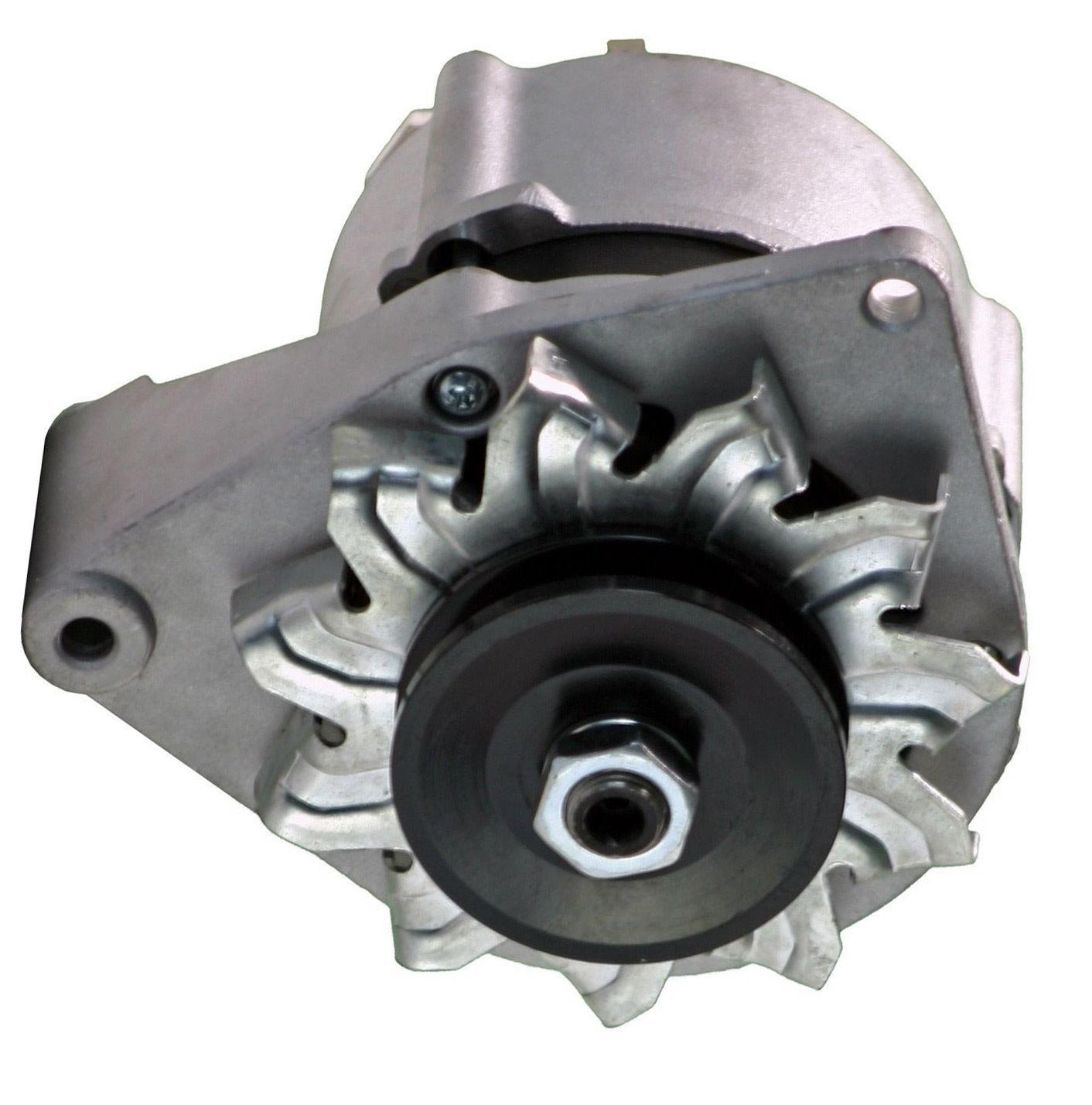 Details about Alternator VM Motori 2105 292 392 HR 292 392 HR192A Diesel RA  394