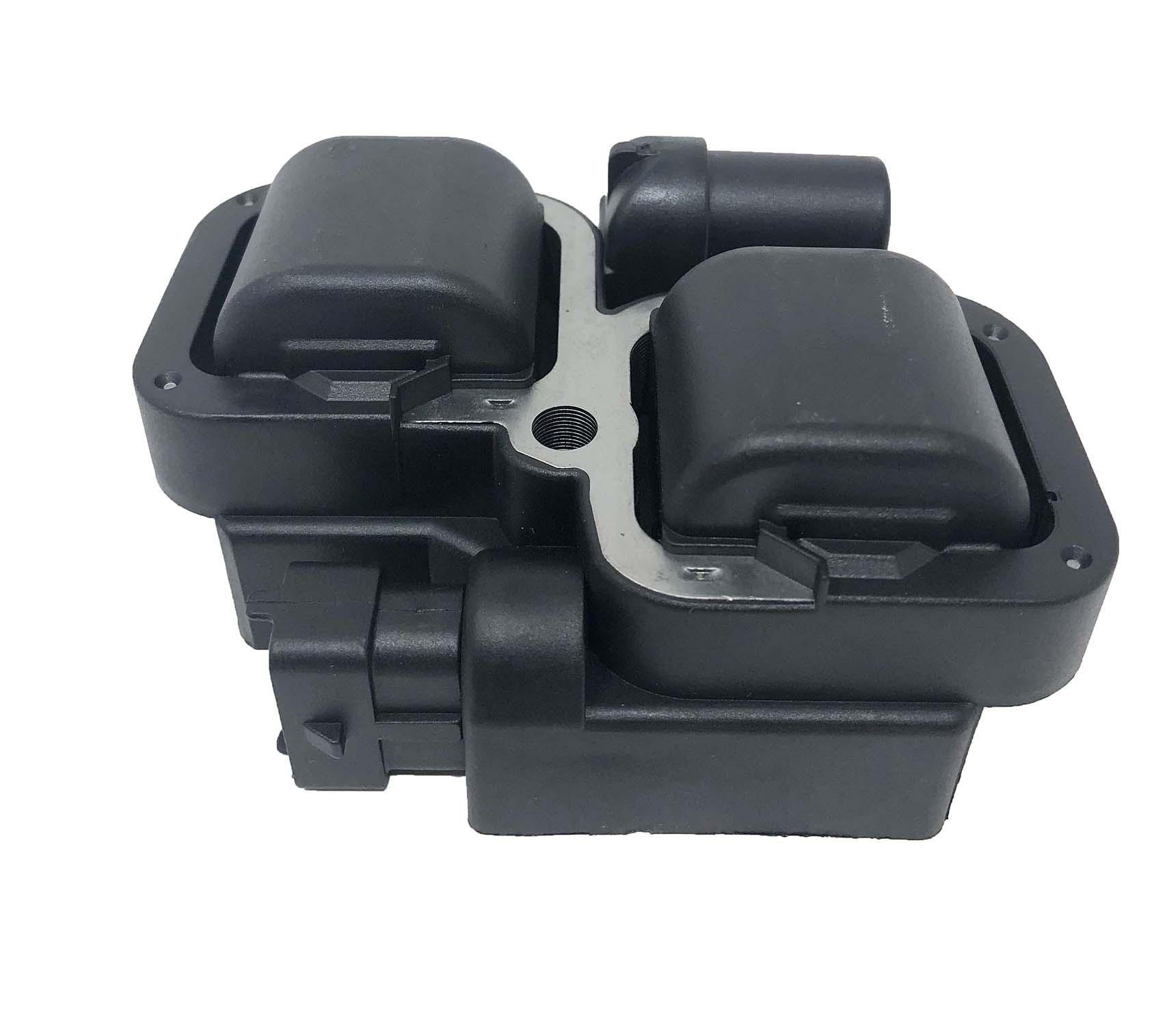 P XXC EFI 2011 DPS R 4x4 XT Ignition Coil For Can Am Outlander 800 CVT