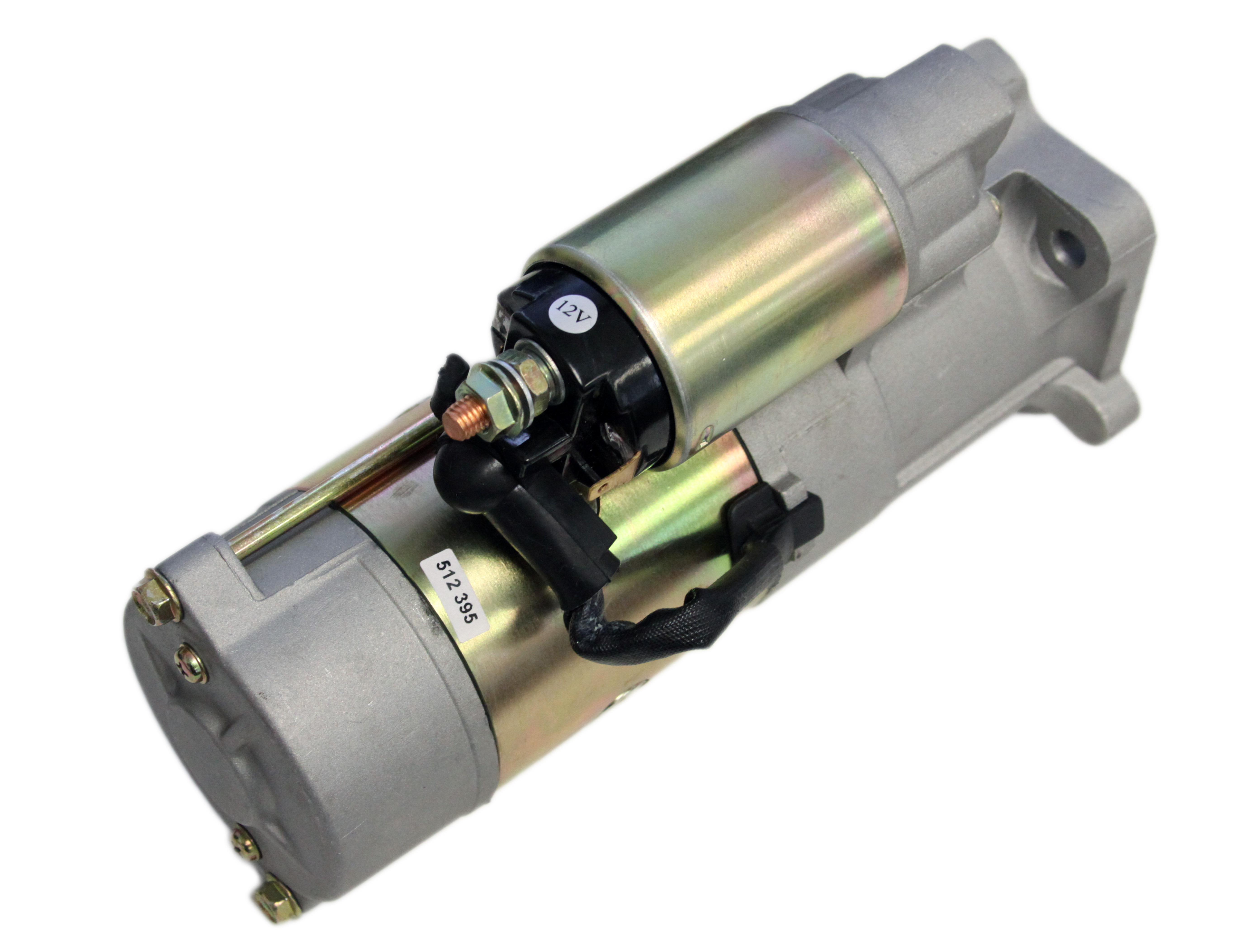 tag starter tags motor mitsubishi fitz pajero product