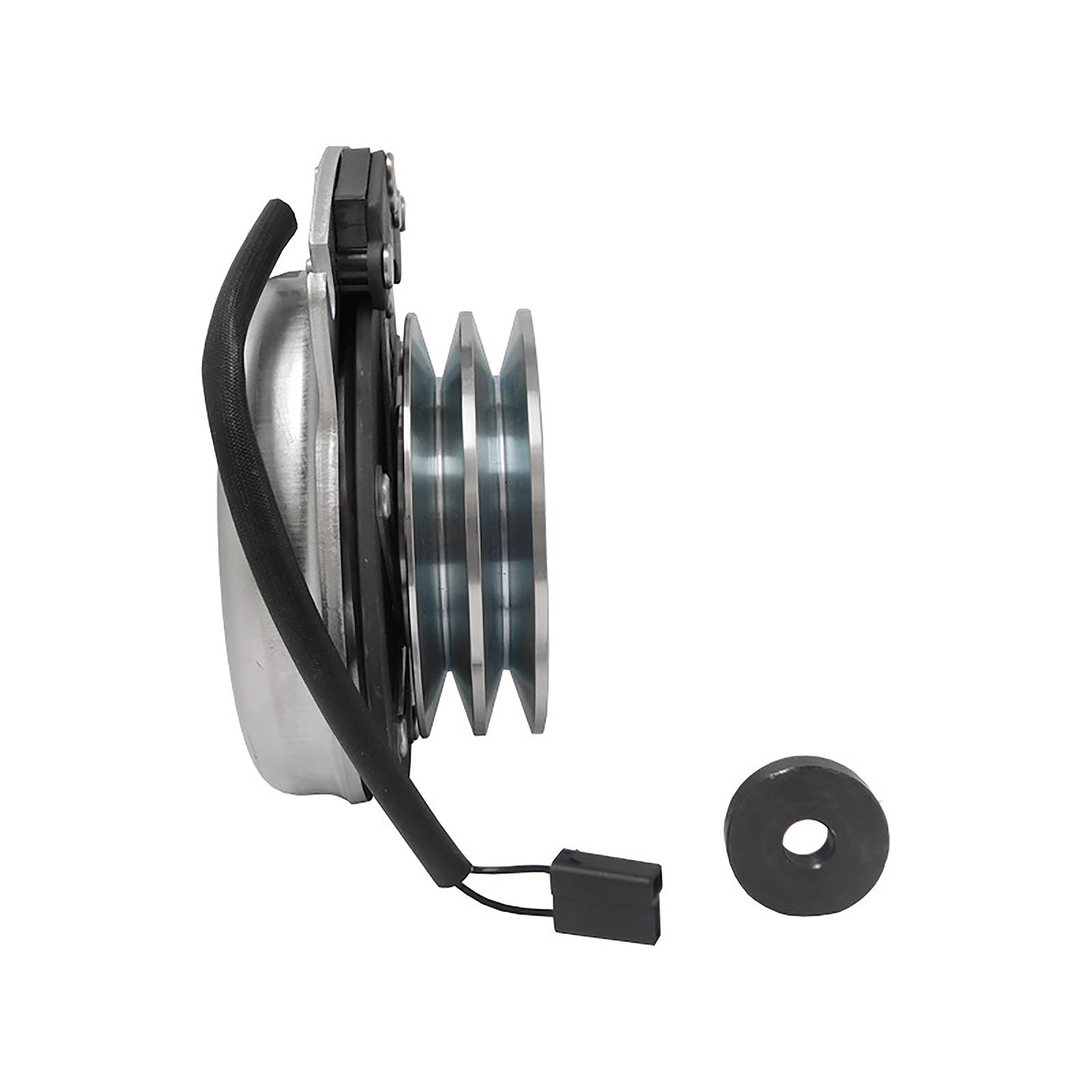 New Electric PTO Clutch For Snapper 7058925