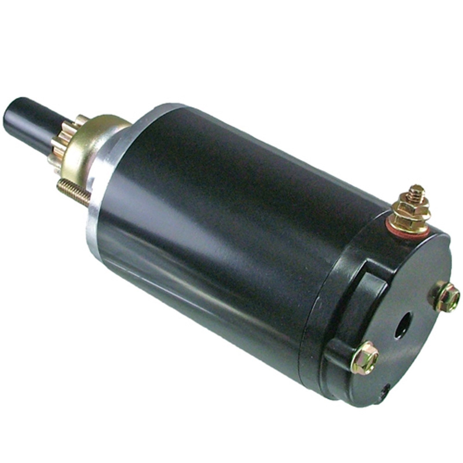 Distributor Rotor FACET 3.7628 fits 95-97 Geo Metro 1.3L-L4