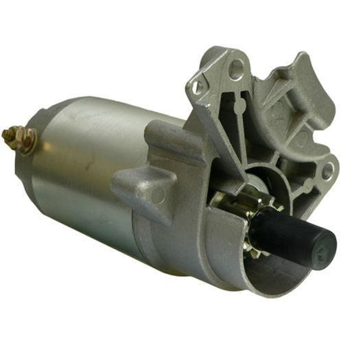 Honda Small Engines >> Details About 12v Honda Small Engine Starter Gxv340 Gxv 390 31200 Zf5a L310 31200 Zf5 L32