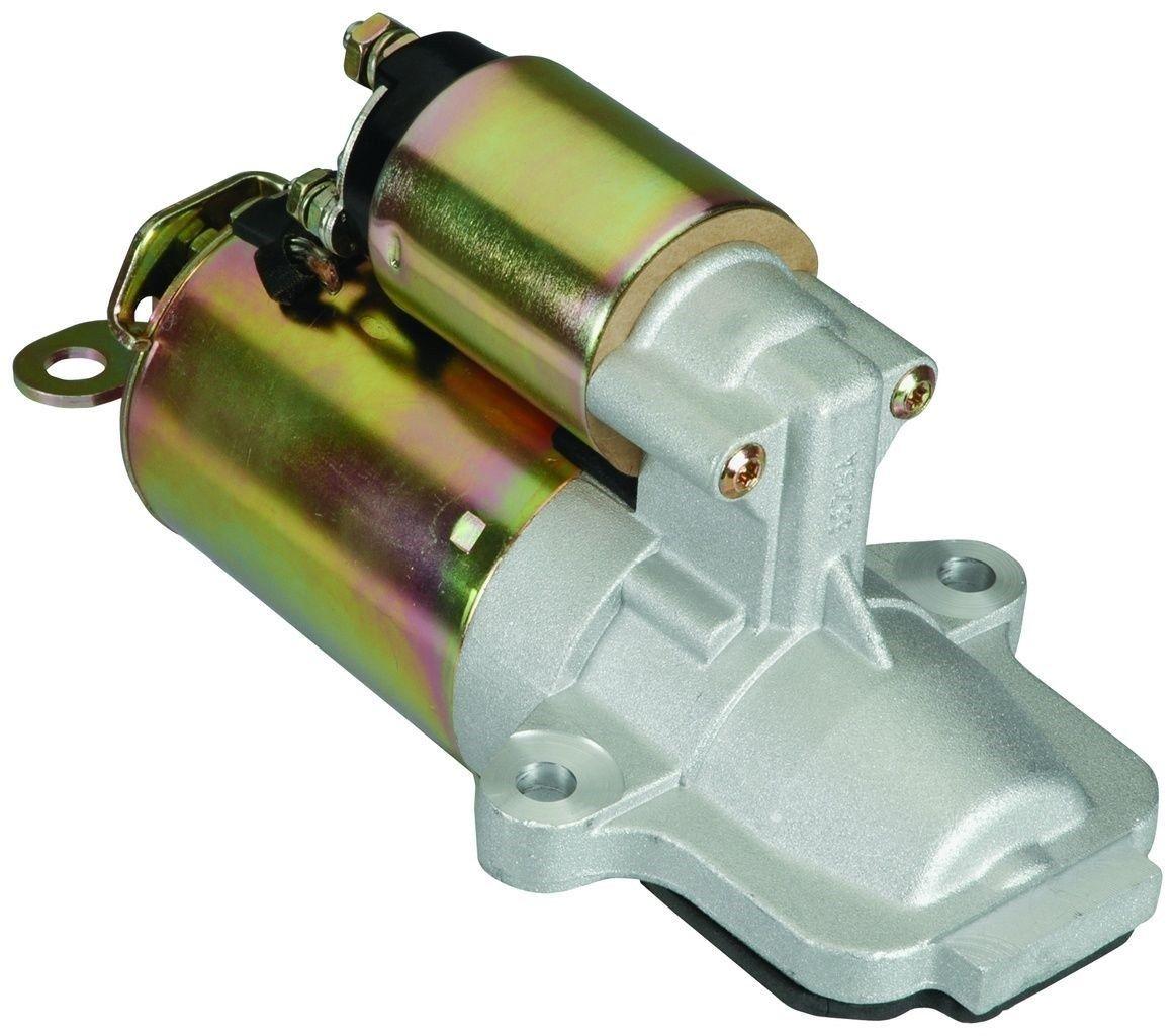 Starter Ford Ranger 2001 2002 2003 2004 2005 2.3L 7110768155874   eBay