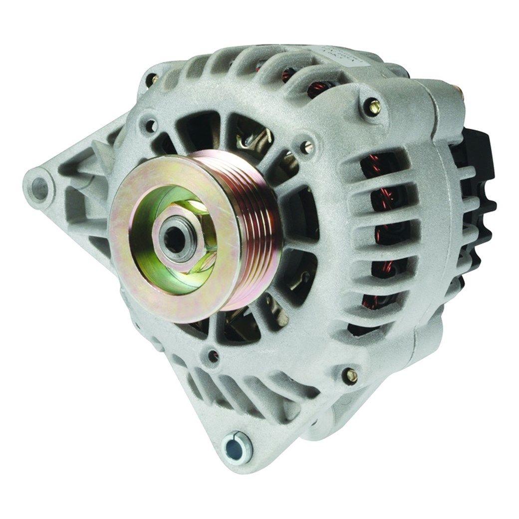 Engine Intake Manifold Gasket x 2 Reinz 077129717N for A8 Quattro V8 Quattro