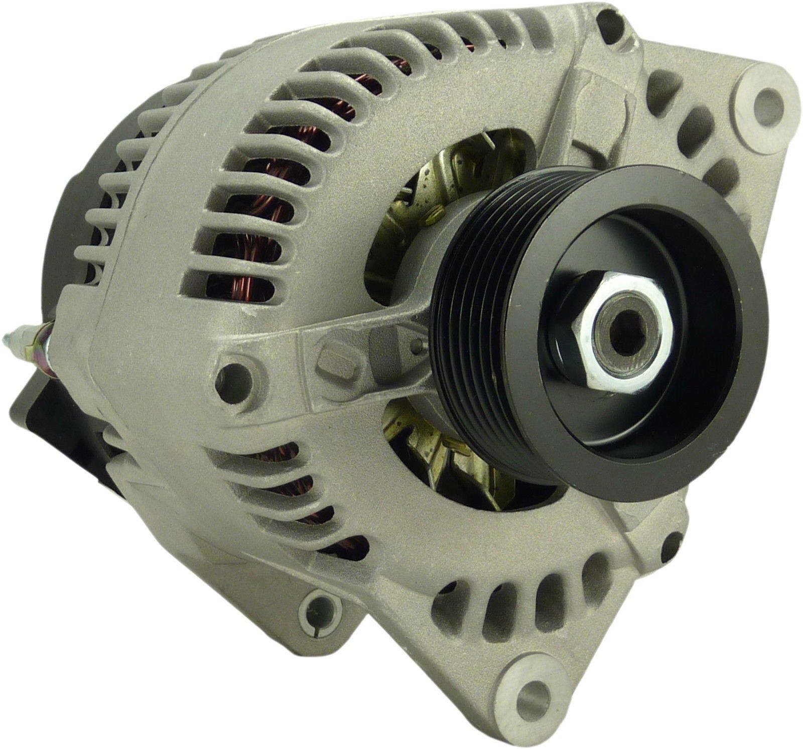 63341345 63321345 NEW ALTERNATOR REPLACES Marelli 54022443B 63321421 MAN786 63321285 63321346 63340015 63341285