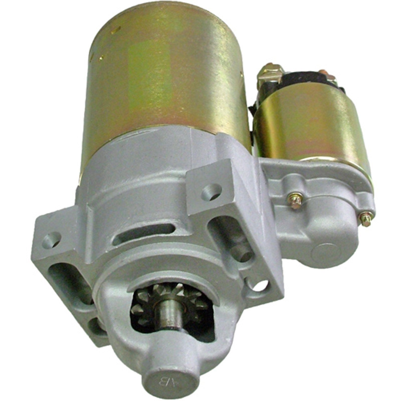 Kohler Engine Starter Replaces 2509811 25 098 11 S Command 18 Hp Diagram For Dixie Chopper 23 Ch