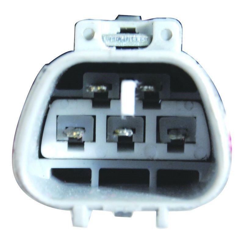 APDTY 134887 Power Steering Pump Pulley