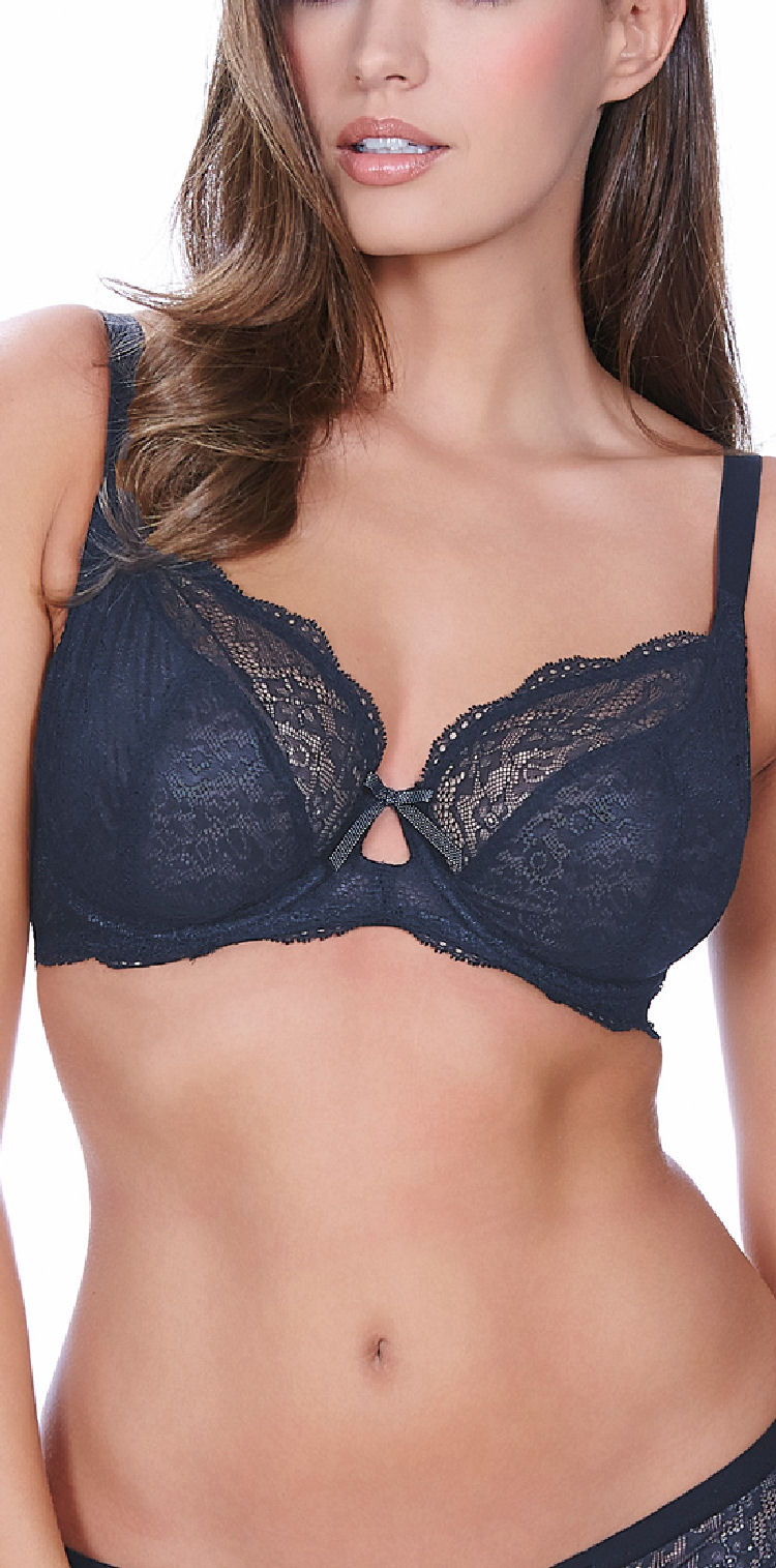 Freya-Fancies-Plunge-Bra-1011-Underwired-Non-Padded-Sheer-Balcony