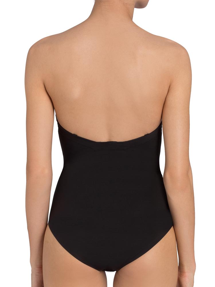 Triumph-Body-Make-Up-Essentials-BSWPM-Bodysuit-Strapless-10158343-Underwired thumbnail 4