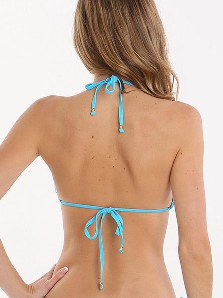 Lepel-Summer-Days-Soft-Cup-Skimpy-Crochet-Style-Bikini-Top-147569-Padded-Halter