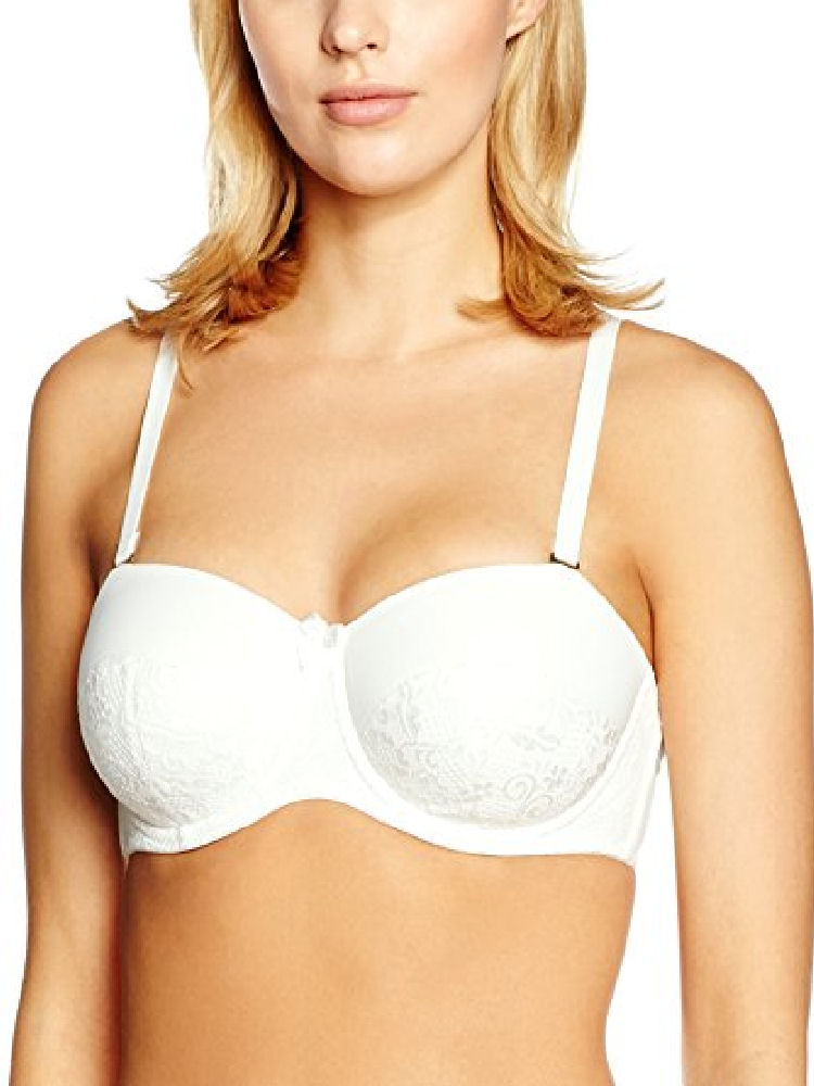 Charnos-Superfit-Lace-Strapless-Bra-150503-Underwired-Multiway-Balconette-Bra