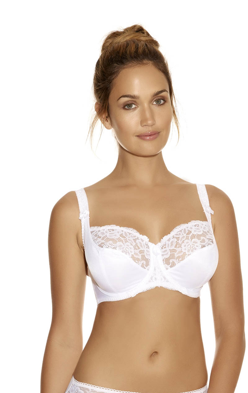 b7fedaf297f7e Fantasie helena balcony bra all sizes three colours white jpg 800x1269  White bras