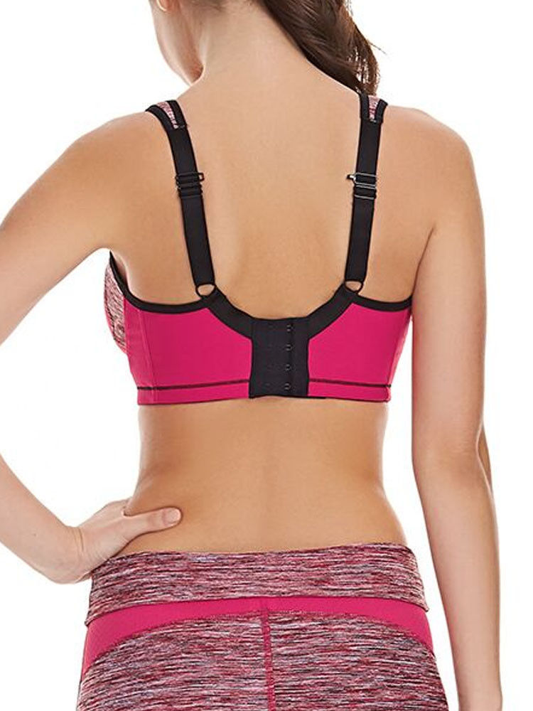 Freya-Active-Sonic-Sports-Bra-4892-Performance-Underwired-Moulded-High-Impact